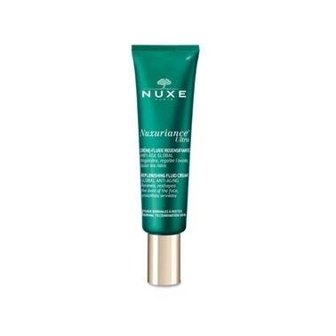 Nuxe Nuxuriance Ultra Replenishing Fluid Cream 50 ml Renksiz